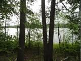 6077 Voyageurs Trail - Photo 8