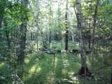 Lot 7 Blk 1 Falling Leaf Trail - Photo 6