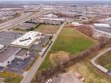 xxx Commerce Boulevard - Photo 1