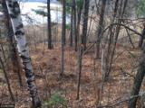 TBD 1 Winterberry Trail - Photo 3