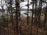 TBD 1 Winterberry Trail - Photo 4