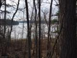 TBD 1 Winterberry Trail - Photo 5
