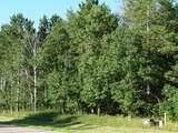 L3, B5 Rockrose Drive - Photo 1