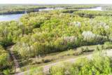 Lot 17 Musky Bay Road - Photo 1