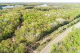Lot 17 Musky Bay Road - Photo 2