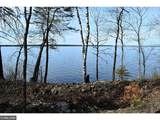 4953099 Forsemans Point Drive - Photo 1