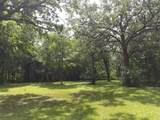 3625 County Road 140 - Photo 1