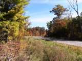 Lot 12 Redstone Trail - Photo 6
