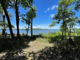 Lot 9 Seclusion Point Road - Photo 7