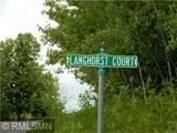 Lot 12 Langhorst Court - Photo 3