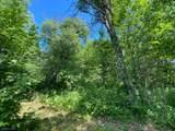 15770 Dellwood Drive - Photo 18
