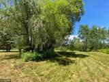 15770 Dellwood Drive - Photo 19