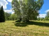 15770 Dellwood Drive - Photo 20