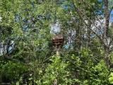 15770 Dellwood Drive - Photo 21