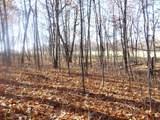 XXX3 Serenity Lane - Photo 5