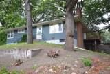 5202 Quail Avenue - Photo 2