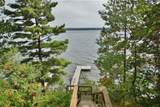 14323 Court Oreilles Lake Drive - Photo 2