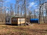 17711 County Road 41 - Photo 21