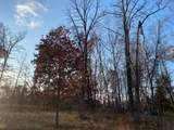 Lot6.Block1 Talon Trail - Photo 1