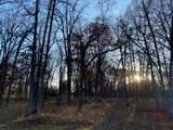 Lot7.Block2 Talon Trail - Photo 1