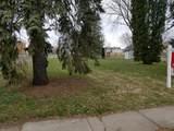 30600 Maple Street - Photo 1