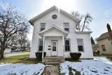 501 Lakeshore Drive - Photo 3