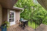 4200 Forest Road - Photo 17