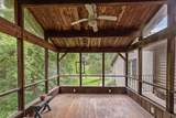 4200 Forest Road - Photo 19