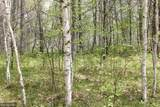 XXX Fawn Forest - Lot 13 Road - Photo 2