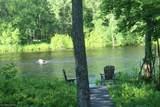 10402W Woody River Lane - Photo 4