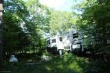 10402W Woody River Lane - Photo 6