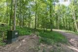 Parcel C Deer Lane - Photo 16