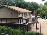 592 Deer Ridge Lane - Photo 21