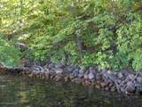 Lot 3 Silent Ridge Drive - Photo 24