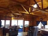55330 Owen Lake Campground Road - Photo 14