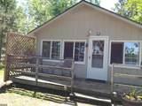 55330 Owen Lake Campground Road - Photo 2