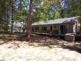 55330 Owen Lake Campground Road - Photo 4