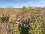 465 Brown Road - Photo 3