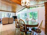 6927 Valley View Road - Photo 4