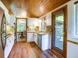 6927 Valley View Road - Photo 5