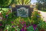 14 Summit Ridge Drive - Photo 22