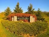 2730 Woodcliffe Trail - Photo 2