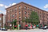 11 12th Street - Photo 3