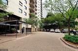 1225 Lasalle Avenue - Photo 1