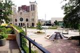 1225 Lasalle Avenue - Photo 40