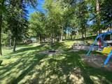 22867 Cedar Lake Drive - Photo 10