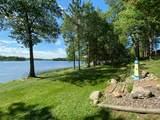 22867 Cedar Lake Drive - Photo 11
