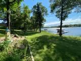22867 Cedar Lake Drive - Photo 12