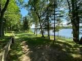 22867 Cedar Lake Drive - Photo 13