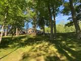 22867 Cedar Lake Drive - Photo 15